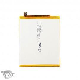 Batterie Huawei P Smart