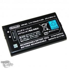 Batterie Nintendo 3DS / 2DS / New 3DS