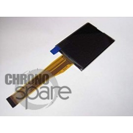 Ecran LCD Panasonic DMC-FZ35 DMC-FZ38 sans rétro éclairage