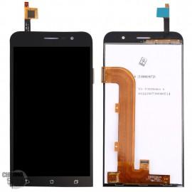 Ecran LCD + Vitre ASUS Zenfone Go 5'' ZB500KL