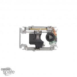 Lecteur PS4 Slim KEM490 lentille avec chariot