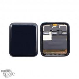 Ecran LCD + vitre tactile 42mm Apple Watch Série 3