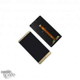 Ecran LCD + Vitre Tactile or Huawei Ascend Mate 8 (officiel)