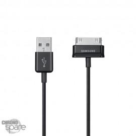 Câble USB Original Samsung Galaxy Tab 1/2 Note N8000