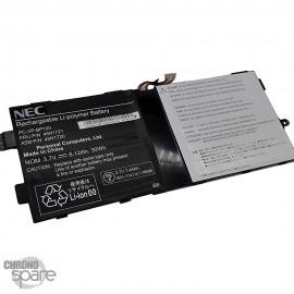 Batterie Lenovo Thinkpad Tablette 2 (45N1096 / 45N1097)