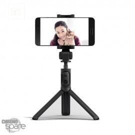 Perche à Selfie Bluetooth Xiaomi - Noire