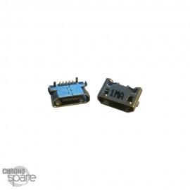 Connecteur micro usb Asus T100HAN