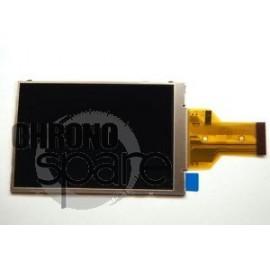 Ecran LCD Panasonic DMC-FZ100 DMC-FZ150 FZ105 FZ100 FZ150 FZ200 sans rétro éclairage