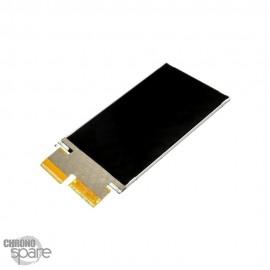 Ecran LCD Wiko Sunny 2 / RDA