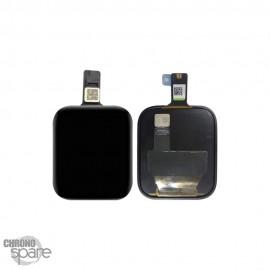 Ecran LCD + vitre tactile 44mm Apple Watch Série 4