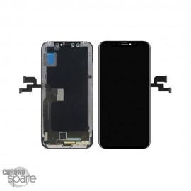 Ecran LCD + vitre tactile iPhone XS Max (OEM)